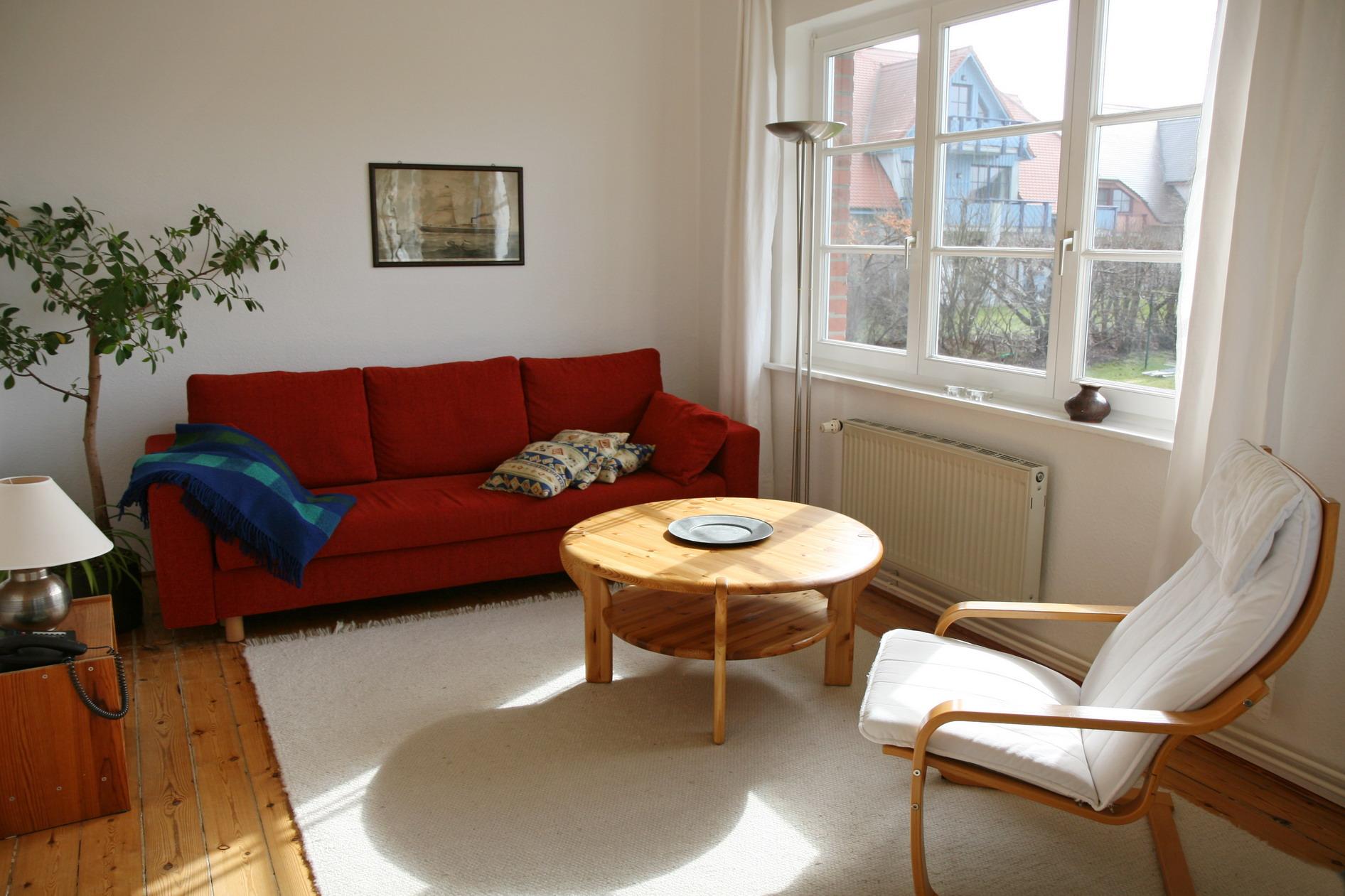 Wandgestaltung Wohnzimmer : Wandgestaltung Wohnzimmer